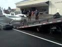plane load 1