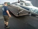 plane load 2