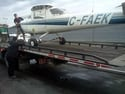 plane load 3