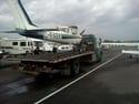 plane load 4