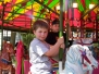 Mecosta County State Fair 2006